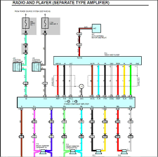 wiring diagram usb mouse great installation of wiring diagram • ps2 to usb adapter wiring diagram wiring library rh 3 codingcommunity de usb cable wiring diagram micro usb wiring diagram