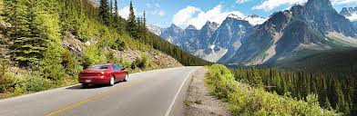met life auto insurance quote alluring metlife auto insurance ais insurance partners
