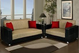 fabric sofa set. Viva 3+2 Seater Beige Fabric Sofa Set +
