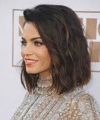 Hairstyle Trends 2016 medium hairstyle trends 2016 zquotes 5433 by stevesalt.us