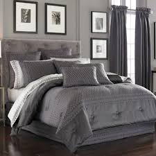 bautiful california king bedding to complete beautiful cal bedding in excellent quality fabric marku comforter set