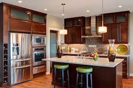 contemporary kitchen backsplash designs. kitchen backsplash designs contemporary