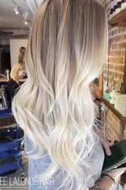 Hairstyle Ombre best 25 blonde ombre hair ideas ombre ombre hair 5797 by stevesalt.us