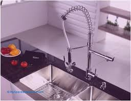 36 kitchen sink homesteadprojectub 36 kitchen sink kraus 36 inch farmhouse double bowl kitchen sink stainless steel