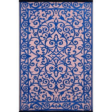 pink and green rug gala classic blue dusky pink lightweight indoor outdoor reversible plastic rug mint pink and green rug