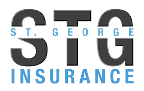 st george insurance home health auto insurance in st george utah