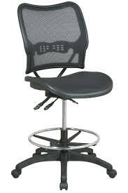 Draughtsman Chair Argos