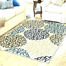 solid color 8x10 area rugs area rugs bright colors bright colored area rugs colors rugs colorful