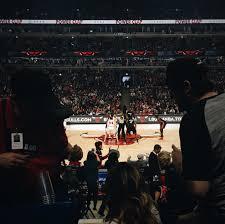 Photo Gallery Around The United Center 3 11 Chicago Bulls