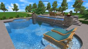 nice lounge chairs. Fine Nice Nice Floating Pool Lounge Chair With Wooden Frame By The Of Luxury Home In Chairs H