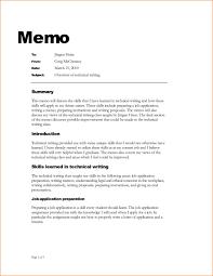 Best Rejection Letter For Job Letter Format Writing