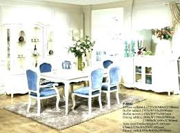country dining room furniture. Country French Dining Room Furniture