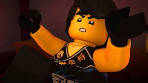 Pin by Hiccup Dragonfire on Ninjago screenshots | Lego ninjago movie, Lego  ninjago, Ninjago cole