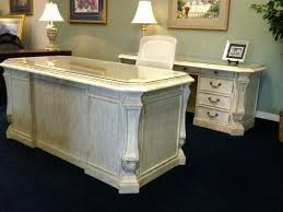 huge office desk. Large White Office Desk. The Best 25 Executive Desk Ideas On Pinterest Inside Huge