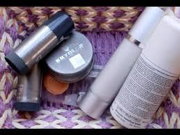 5 best of kryolan s must have kryolan s wise she makeup