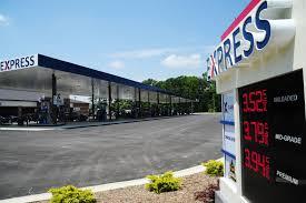 shoppette > Joint Base Andrews ...