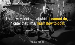 Pablo Picasso Quotes Mesmerizing TOP 48 QUOTES BY PABLO PICASSO Of 48 AZ Quotes