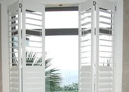 shutter closet doors plantation louvered doors interior shutters window shutter the most with regard to louvered bifold doors menards louvered closet doors