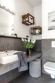 Badplanung Kleines Bad Das Beste Von Badezimmer Klein Inspirierend