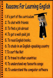 best images about teaching english english 17 best images about teaching english english language english and activities