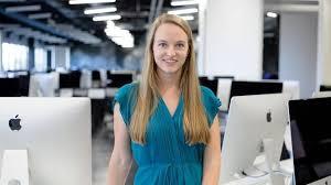 Hurson     s Productive Thinking Model   Problem Solving from Mind Tools Professional Portfolio Melissa Forkgen