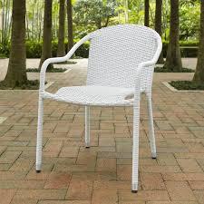 RatanaPalm Harbor Outdoor Furniture