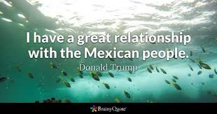 mexican pride sayings. Wonderful Pride Mexican Quotes Inside Pride Sayings