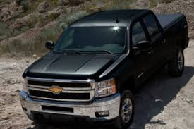 2018 chevrolet owners manual. unique owners 2012 chevrolet silverado 2500 owners manual throughout 2018 chevrolet owners manual c