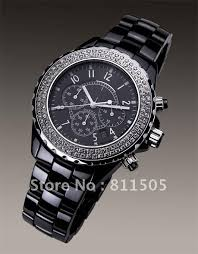ceramic pro picture more detailed picture about ceramic watches ceramic watches for men elegant