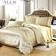 animal comforter sets animal print bedding set amazing leopard print bedding animal print bedding sets animal