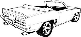 Muscle Cars Motorsport Muscle Cars Clip Art Tattoos And Art