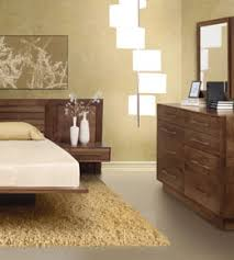 moduluxe 35 series furniture by copeland built bedroom furniture moduluxe