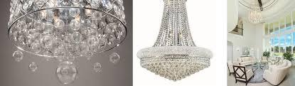 blog crystal chandeliers