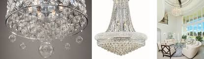 blog crystal chandeliers