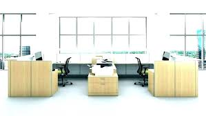 Home office desk systems Corner Modular Home Office Systems Modern House Interior Design Wlodziinfo Modular Home Office Desk Creative Of White Furniture Collections