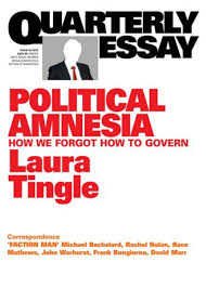essays and books laura tingle essays and books