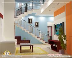 Interior Design Images For Home Stunning 48 Story House Plan 48490 Sq Ft Home Sweet Home