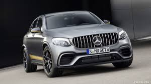 Even more dynamic, performance and passion: Buy 2018 Mercedes Benz Amg Gle 63 S Coupe With Cryptocurrency
