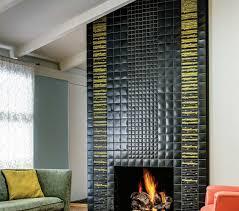 large size of famed home design fireplace tile ideas craftsman craftsman compact craftsman fireplace tile