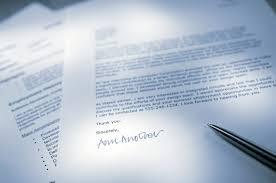 Career Builder Resume Inspiration Resume Tips Advice Resources CareerBuilder