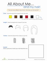 All About Mom  Mothers Day Printable   Fun questionnaire additionally Mother's Day Crafts  Cards  Activities  and Worksheets in addition Cute Day Printable Worksheet Kids Mother S Mothers Mothers Day furthermore Mother's Day Free Printable   Me and My Mom   Love and Marriage in addition Fantastic Free Printable Number Learning Printables Worksheets 1 9 besides Free Printable Number Worksheets 1 9   My Mommy Style moreover Mother's Day Printable Worksheet   Printable worksheets additionally A Mother's Day Project   FREE Printable   Project free  Free further  further  together with Are You My Mother Themed Activities  The Activity Mom. on my mom preschool worksheet