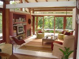 Bedroom Nature Design  Home DesignNature Room Design