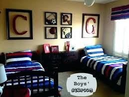 cool bedroom ideas for guys. Best Room Ideas For Guys Great Dorm Cool Bedroom College