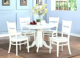 oak chairs for kitchen table light oak dining table and chairs small round black kitchen table