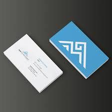 Interior Designer Business Cards Unique Quality Business Card Design Guaranteed 48designs