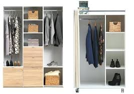 medium size of shoe storage ideas for hallway shelf ikea small closets best decorating likable 2