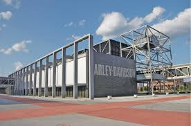 harley davidson corporate office. 1 Harley Davidson Corporate Office ,