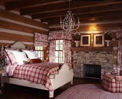 country decorating ideas for bedrooms. Best 25+ Cabin Bedrooms Ideas On Pinterest | What Is A Chalet, Log . Country Decorating For