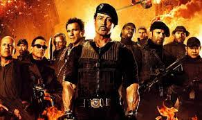 Cenennem Melekleri 2 Filmi nerede çekildi? Cehennem Melekleri 2 (The  Expendables 2) oyuncuları ve karakterleri kimler? Cehennem Melekleri 2  konusu nedir?