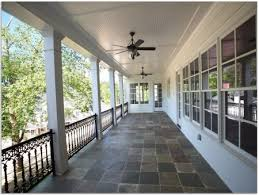 cool idea front porch flooring ideas and tiles hash diy houston tx for